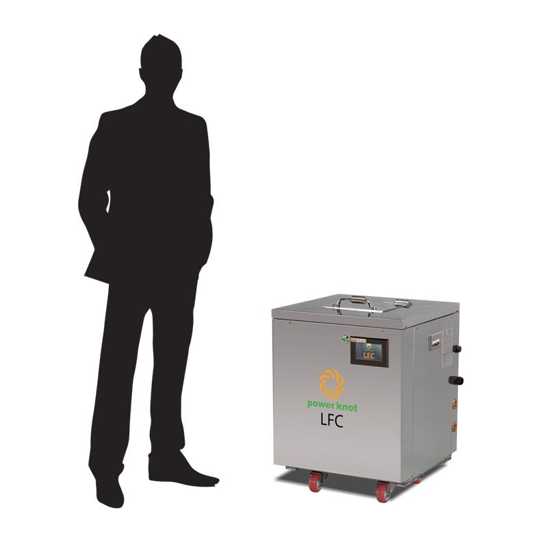 LFC-20_scale