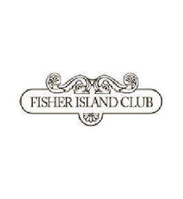 Picture12_fisher