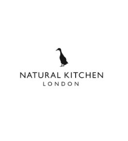 Picture18_natural-kitchen