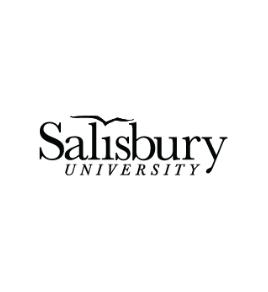 Picture20_salisbury