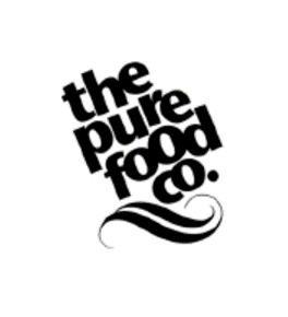 Picture21_the-purefood