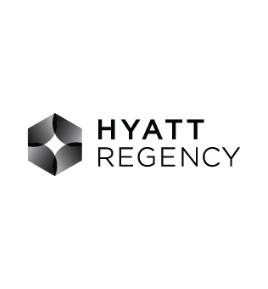 Picture22_hyatt_regency