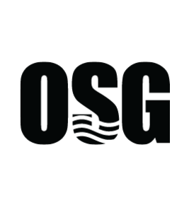 Picture27_osg
