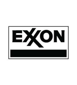 Picture2_exxon