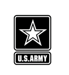 Picture4_army