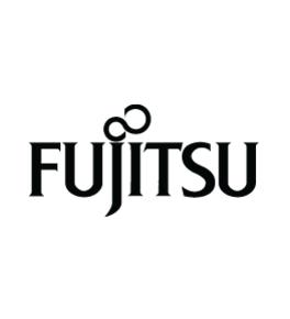 Picture6_fujitsu