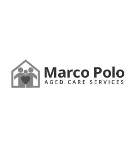 marco_polo_logo_gray_265