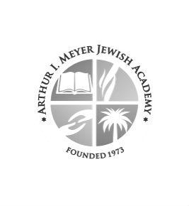 meyer_academy_seal_gray_267